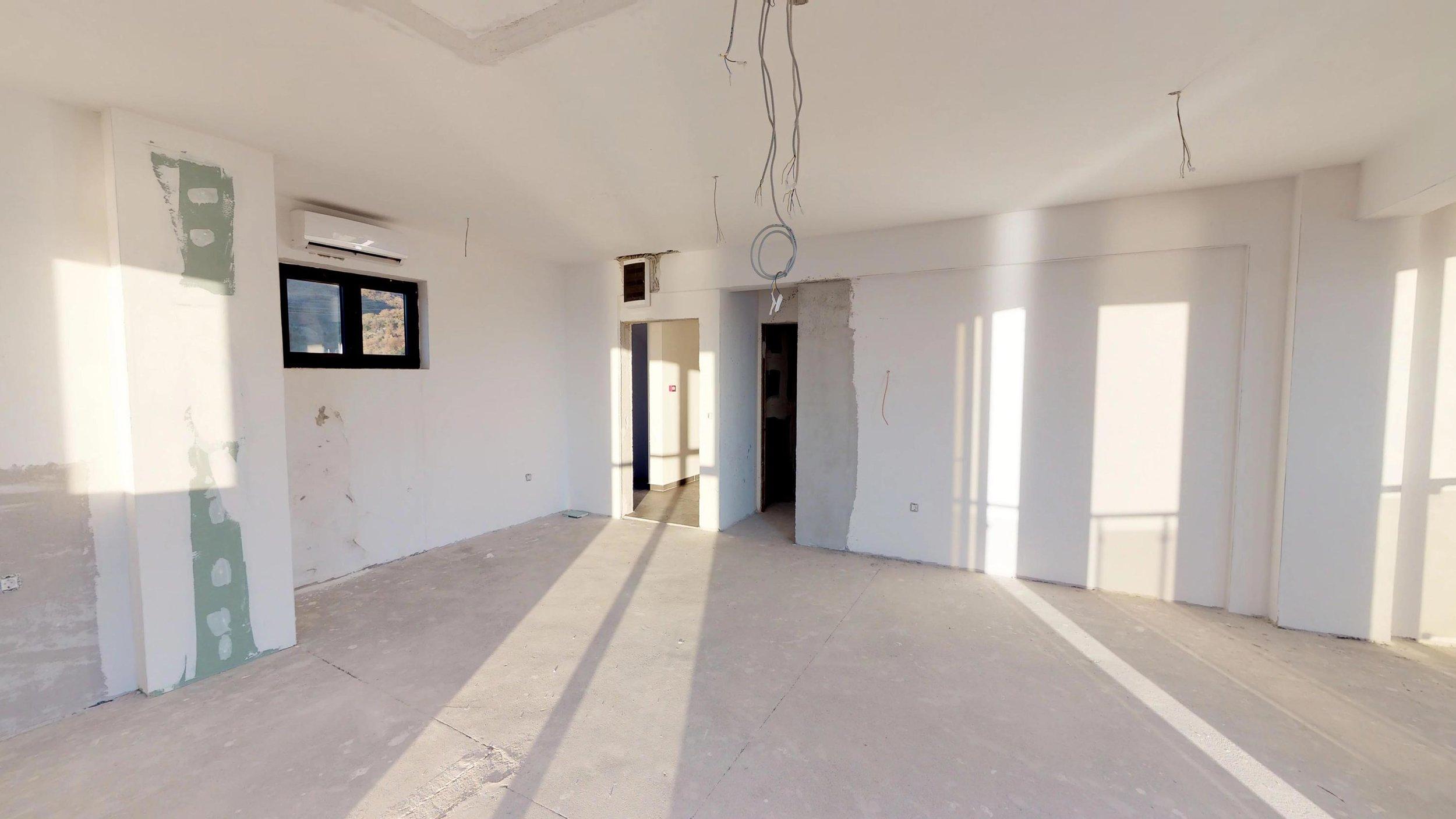 Penthouse-for-sale-in-rafailovice-Montenegro-(4).jpg