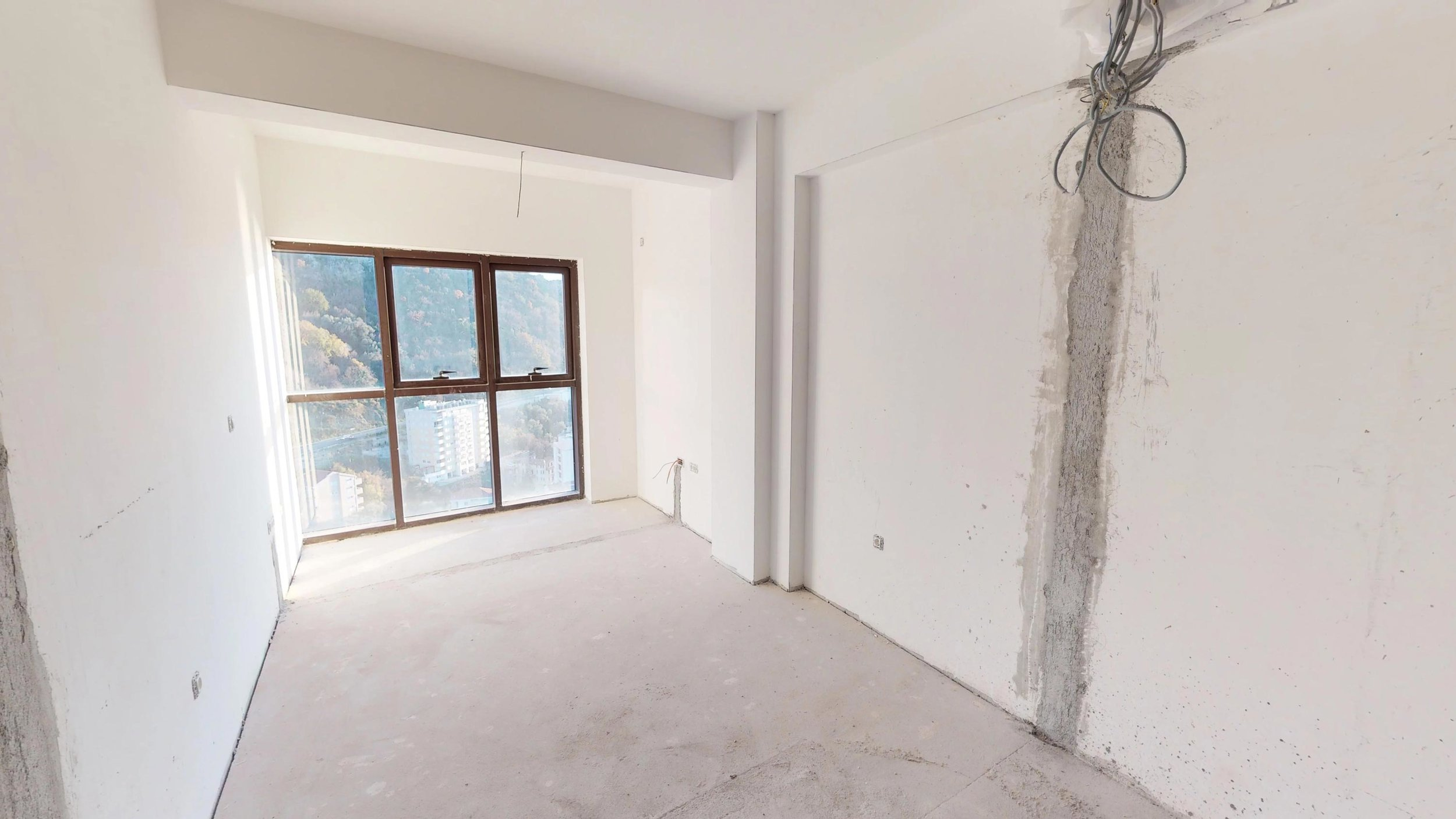 Penthouse-for-sale-in-rafailovice-Montenegro-(5).jpg