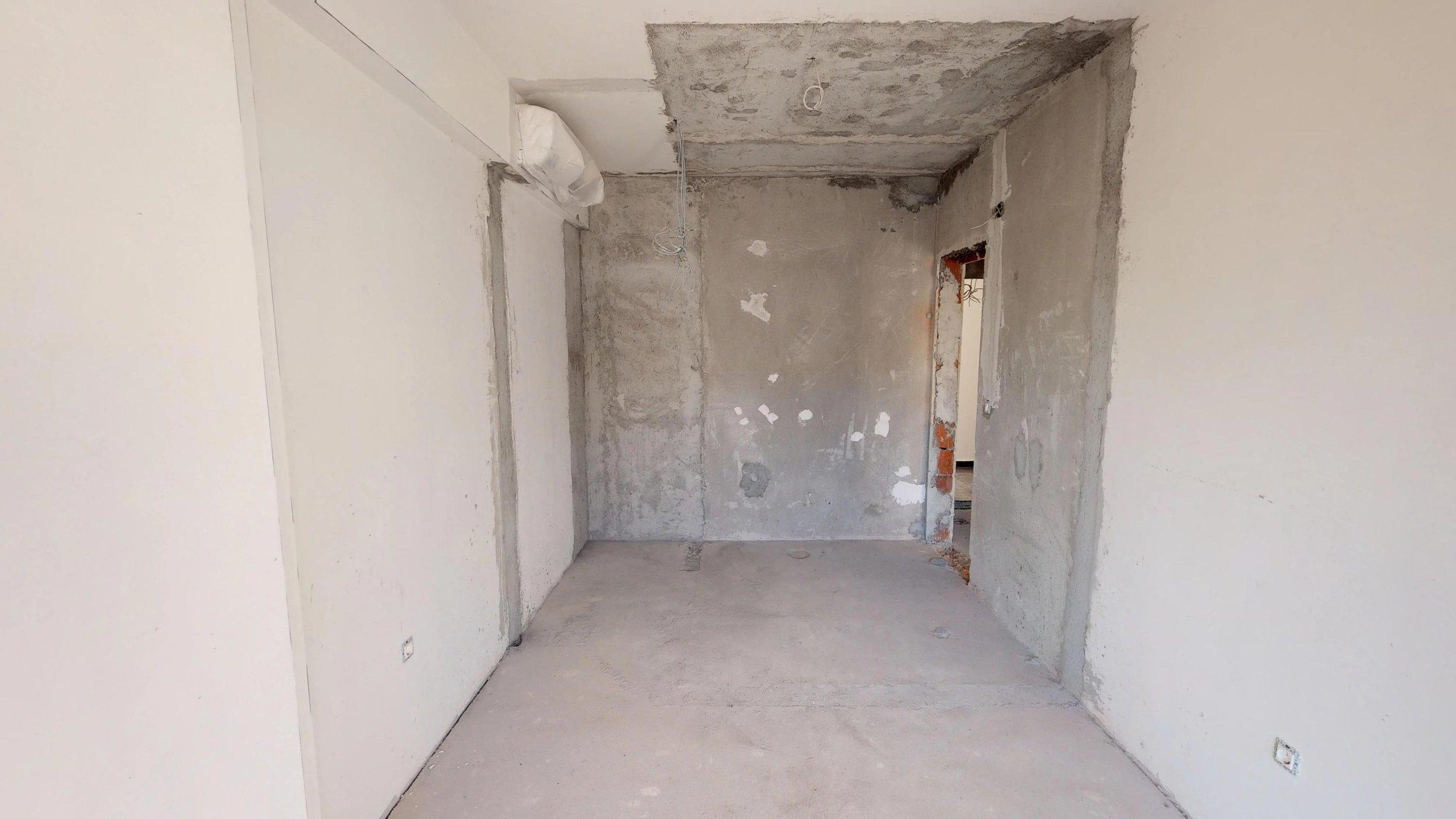 Penthouse-for-sale-in-rafailovice-Montenegro-(6).jpg