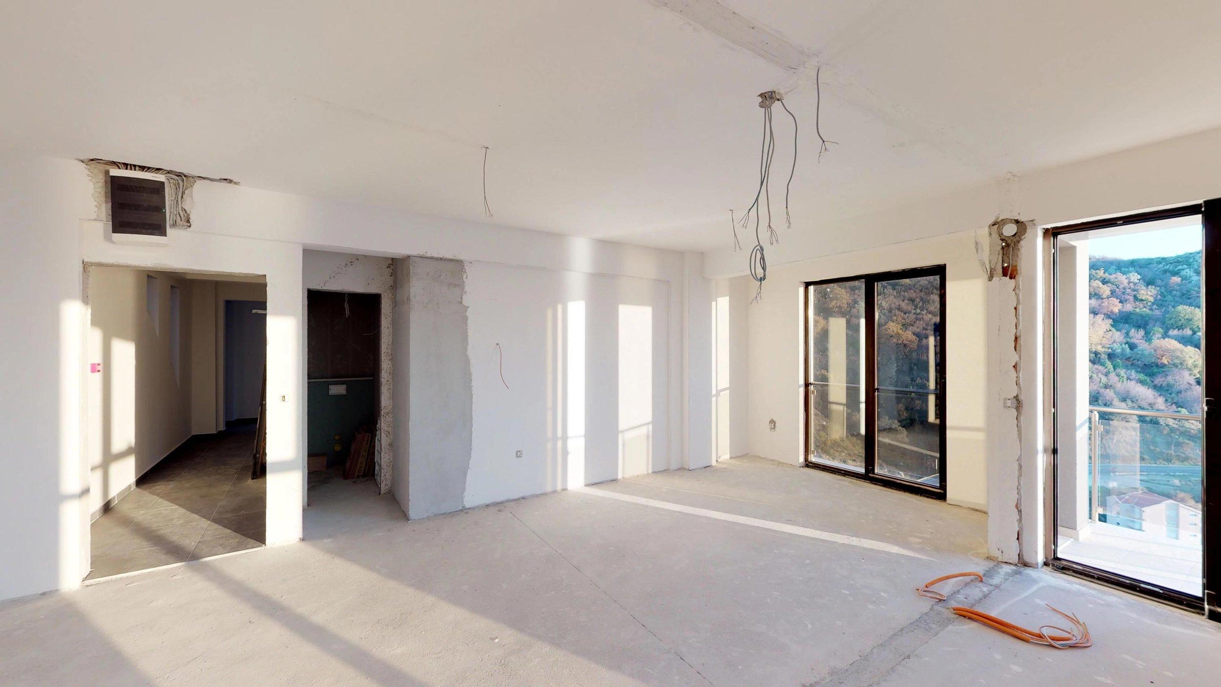 Penthouse-for-sale-in-rafailovice-Montenegro-(8).jpg