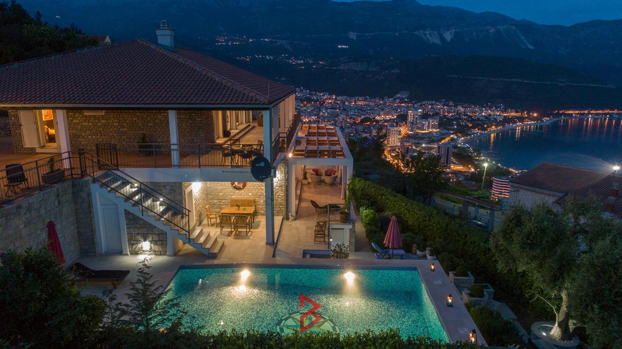 luxury-villa-for-rent-budva-montenegro (4).jpg