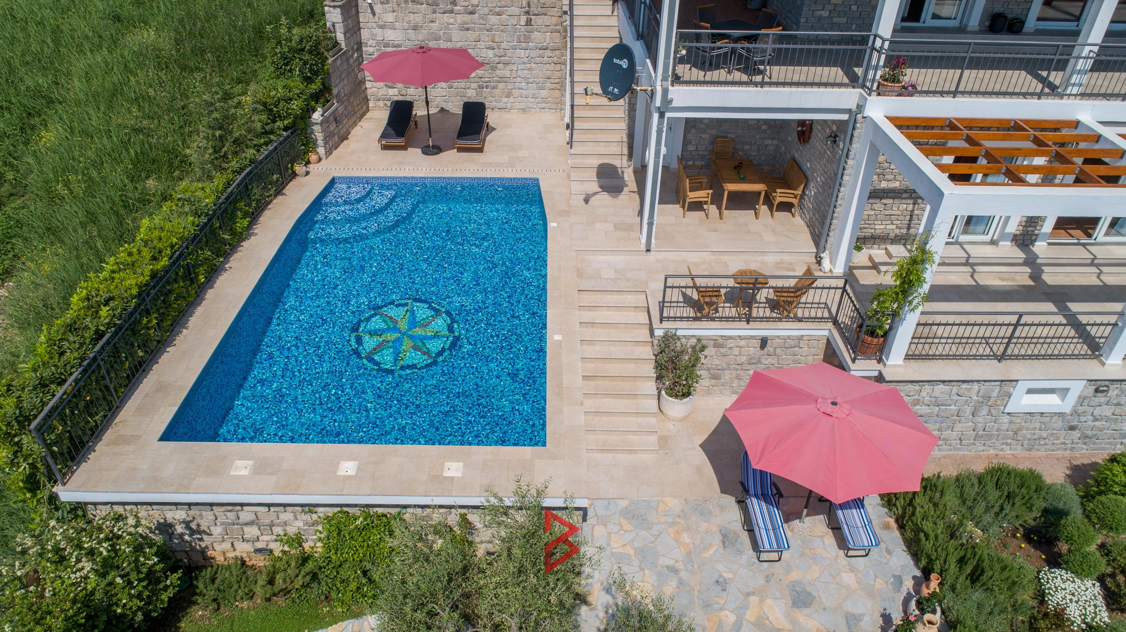 luxury-villa-for-rent-budva-montenegro (26).jpg