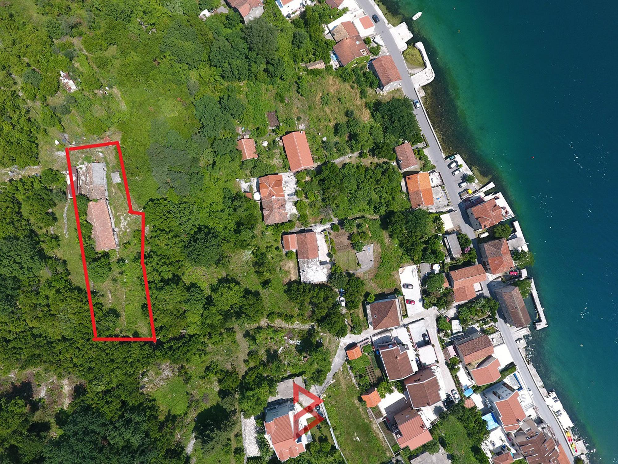 old-stone-house-for-sale-in-Boka-Bay (3).jpg