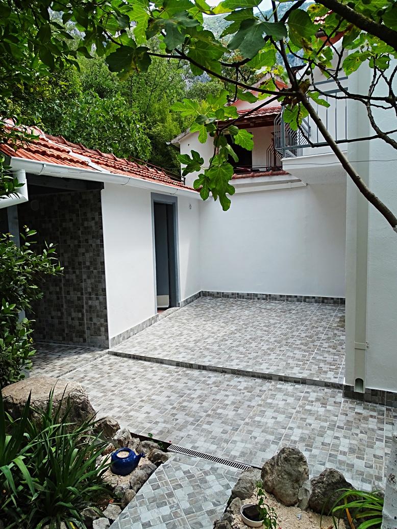 house for sale in orahovac 8.JPG