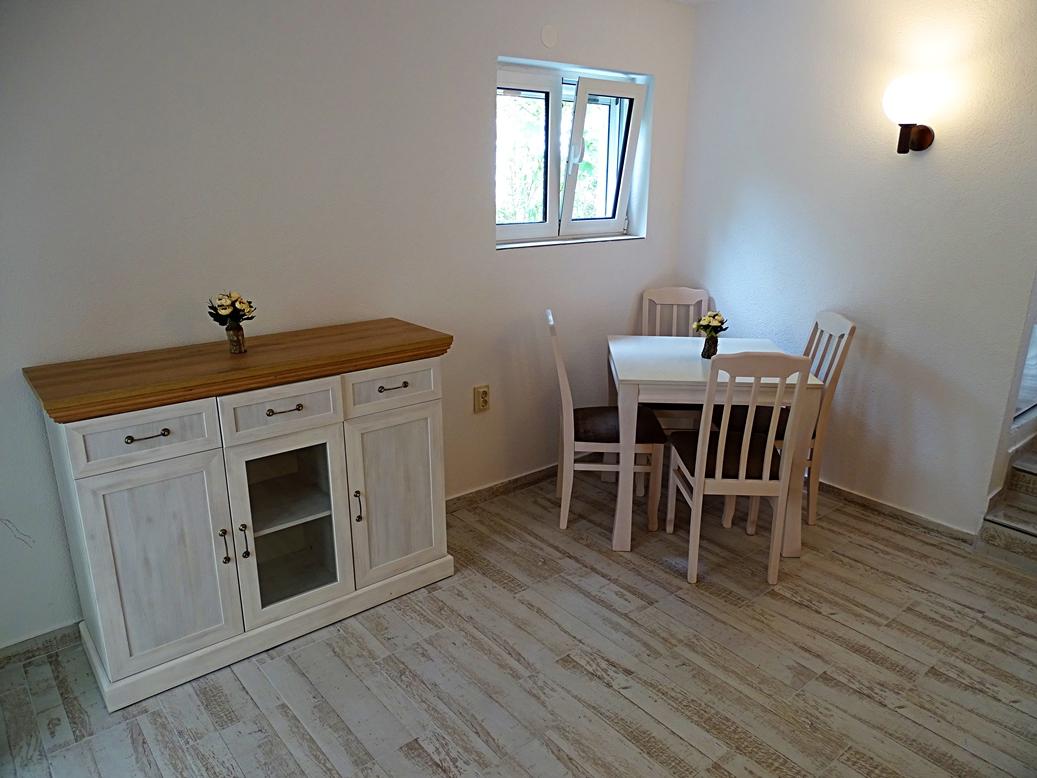 house for sale in orahovac 12.JPG