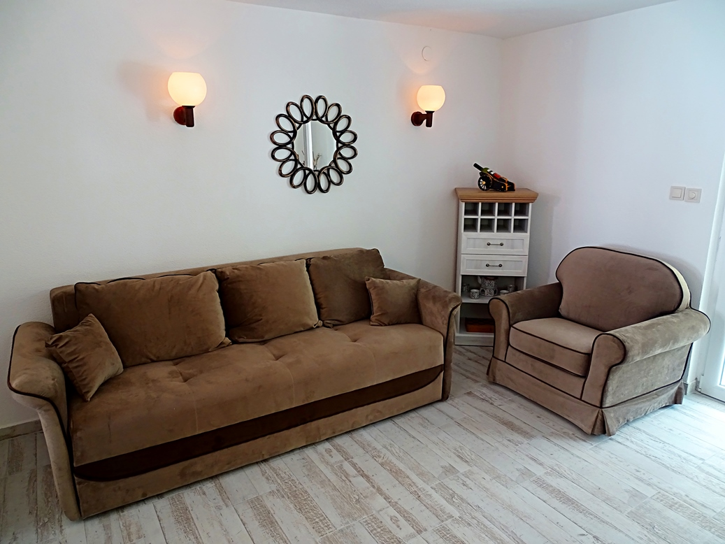 house for sale in orahovac 14.JPG