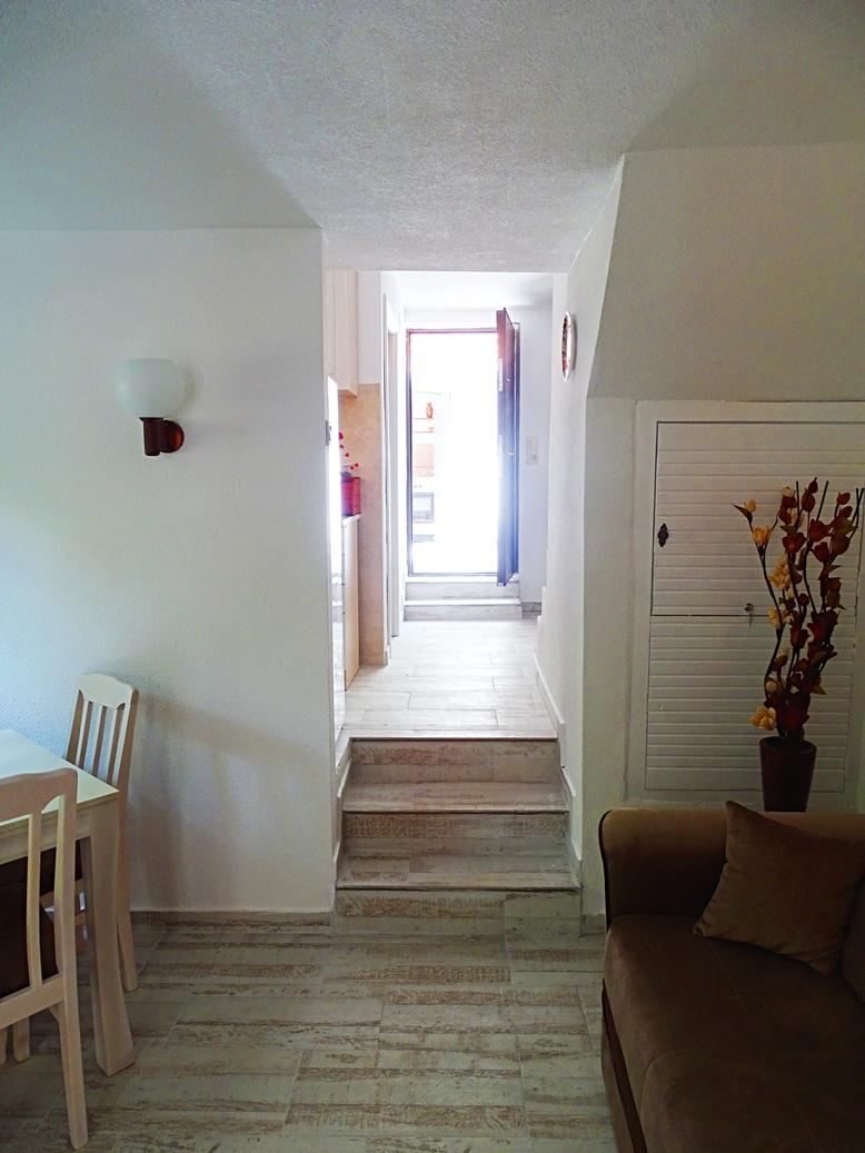 house for sale in orahovac 18.JPG