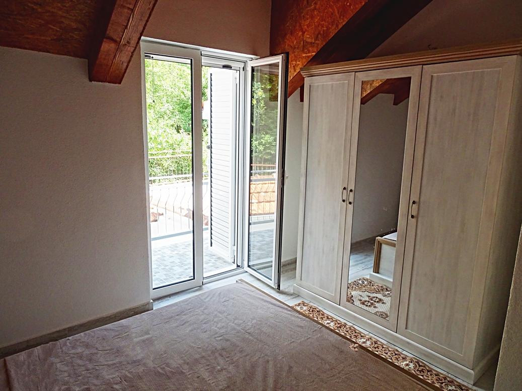house for sale in orahovac 31.JPG