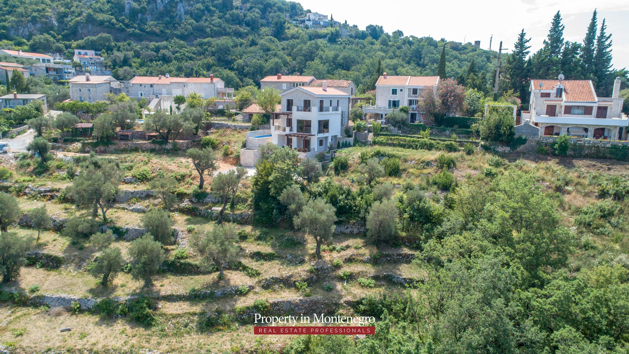 luxury-villa-with-swimming-pool-for-sale-in-Budva (28).jpg