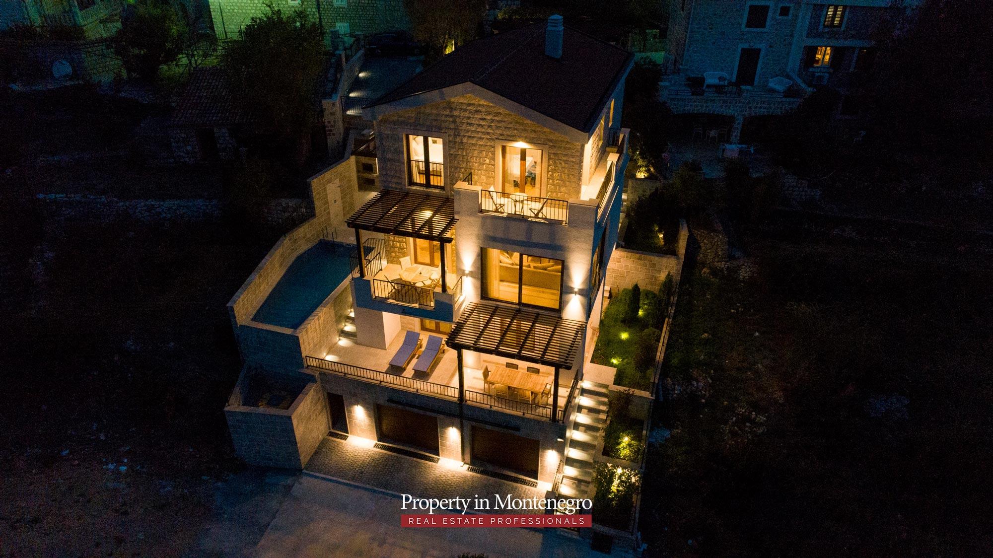 luxury-villa-with-swimming-pool-for-sale-in-Budva (36).jpg