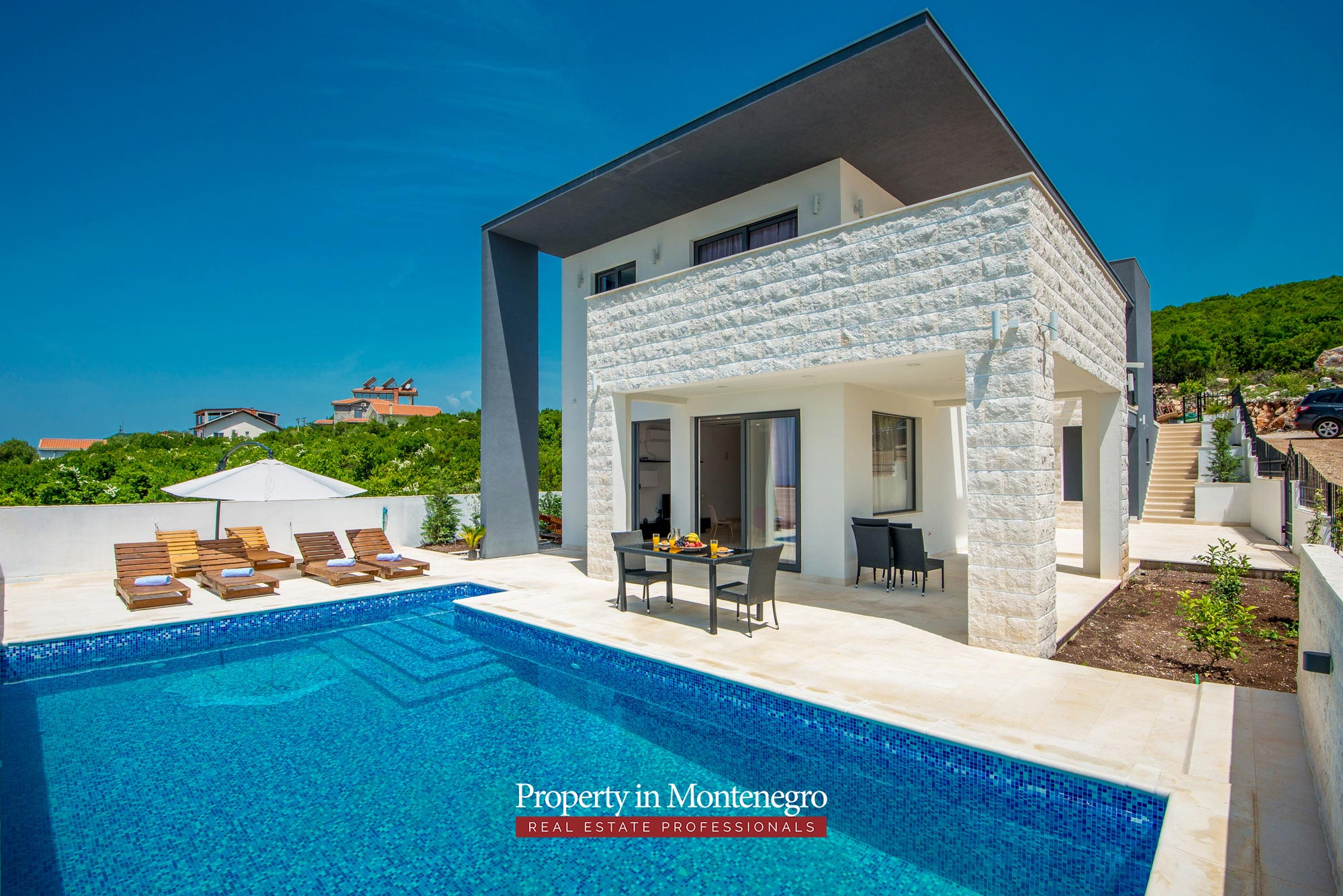 house-with-swimming-pool-for-sale-in-Krimovica-Trsteno (1).jpg