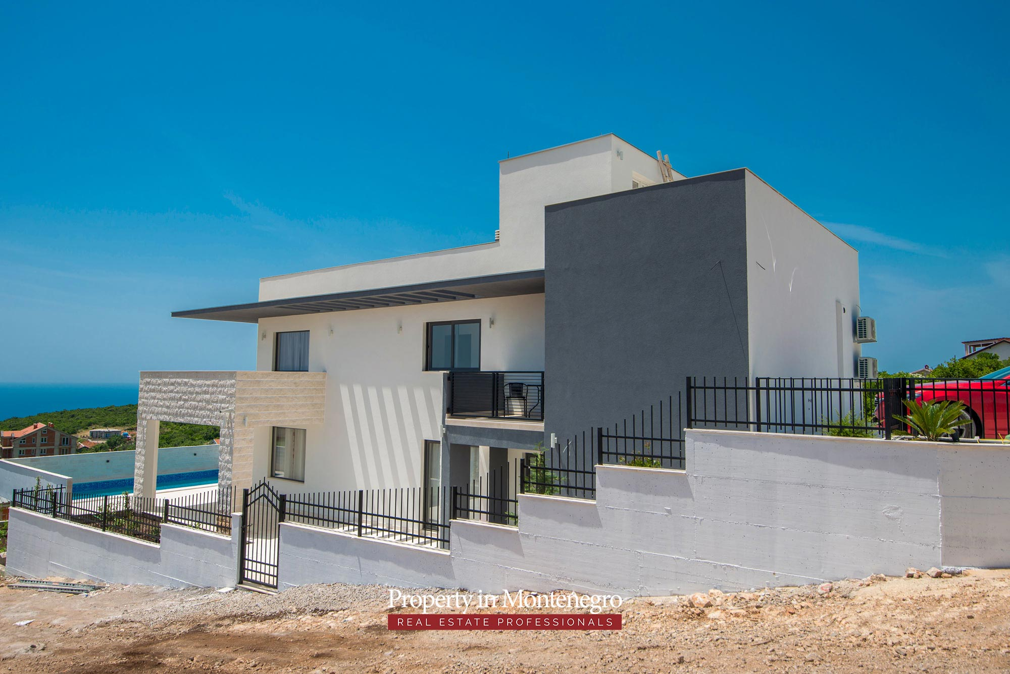 house-with-swimming-pool-for-sale-in-Krimovica-Trsteno (4).jpg