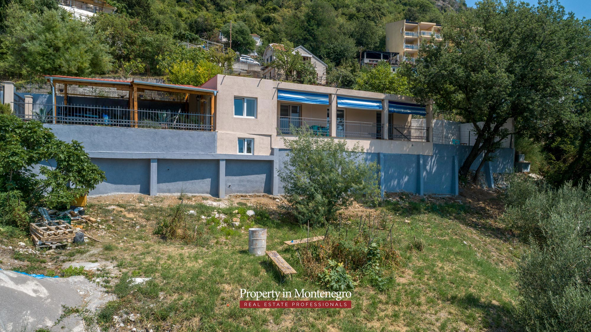 House-with-sea-view-for-sale-in-Budva (5).jpg