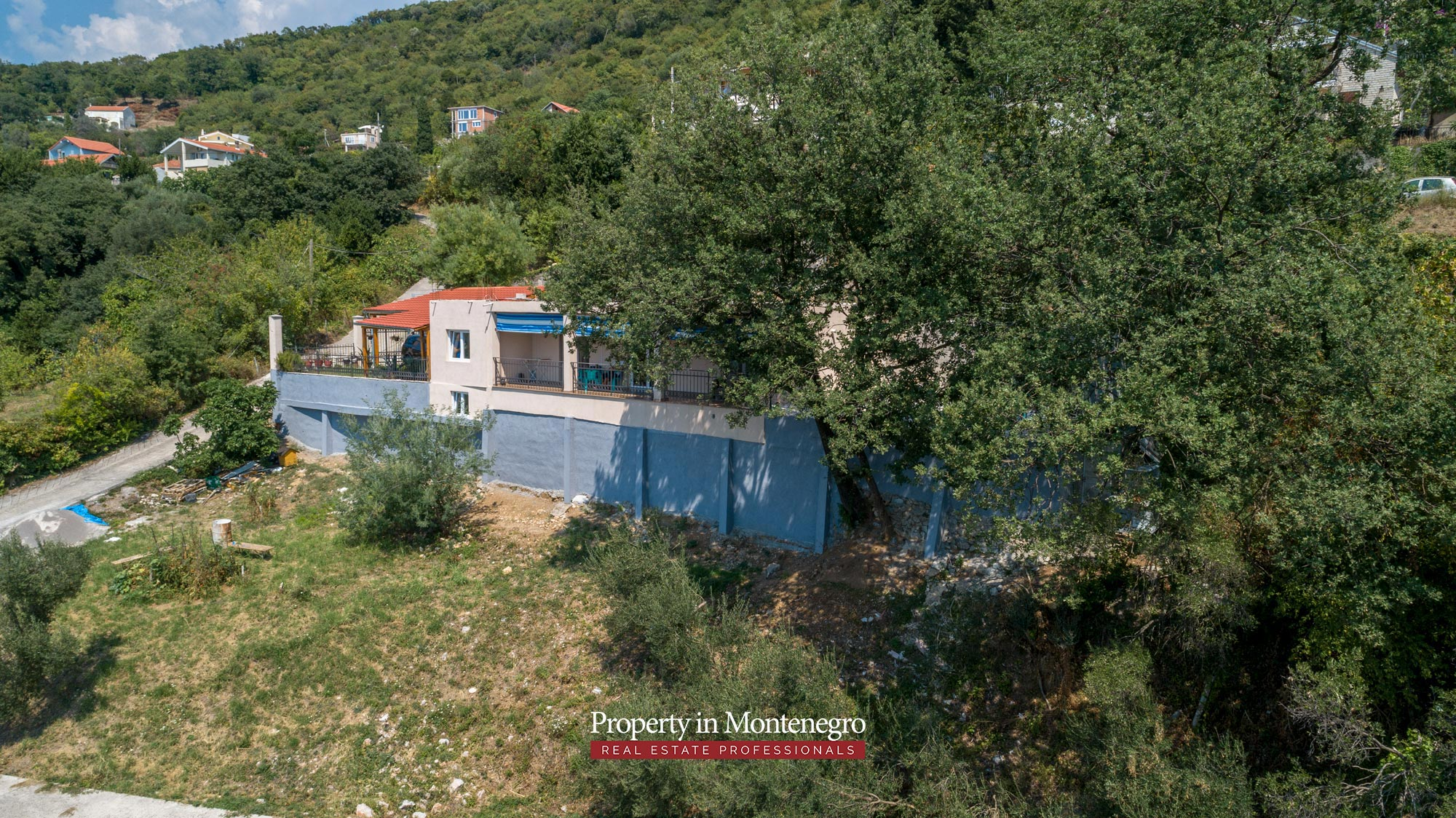 House-with-sea-view-for-sale-in-Budva (10).jpg
