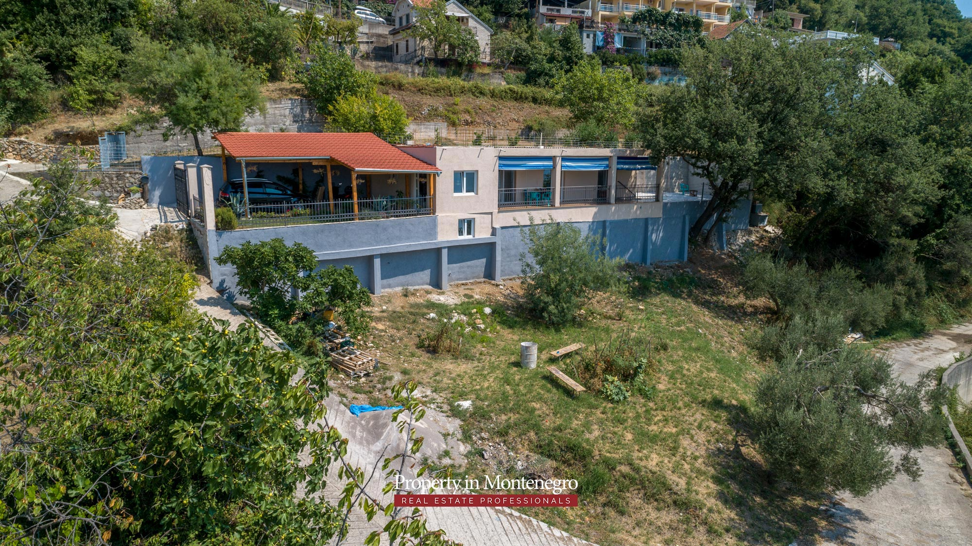 House-with-sea-view-for-sale-in-Budva (11).jpg