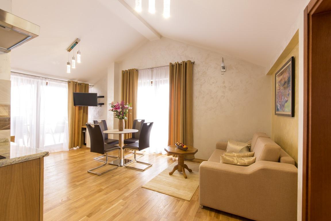 hotel-for-sale-herceg-novi-bijela3.jpg