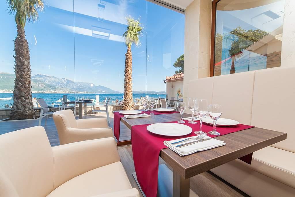 hotel-for-sale-herceg-novi-bijela4.jpg
