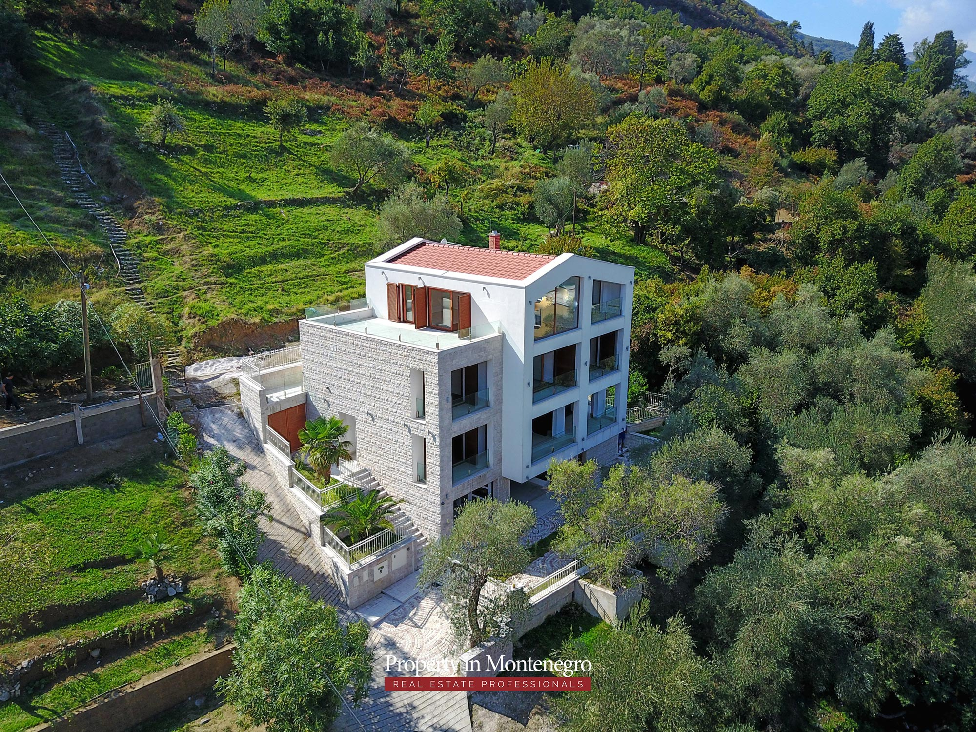 Luxury-villa-with-panoramic-sea-view-for-sale-in-Kotor (1).jpg