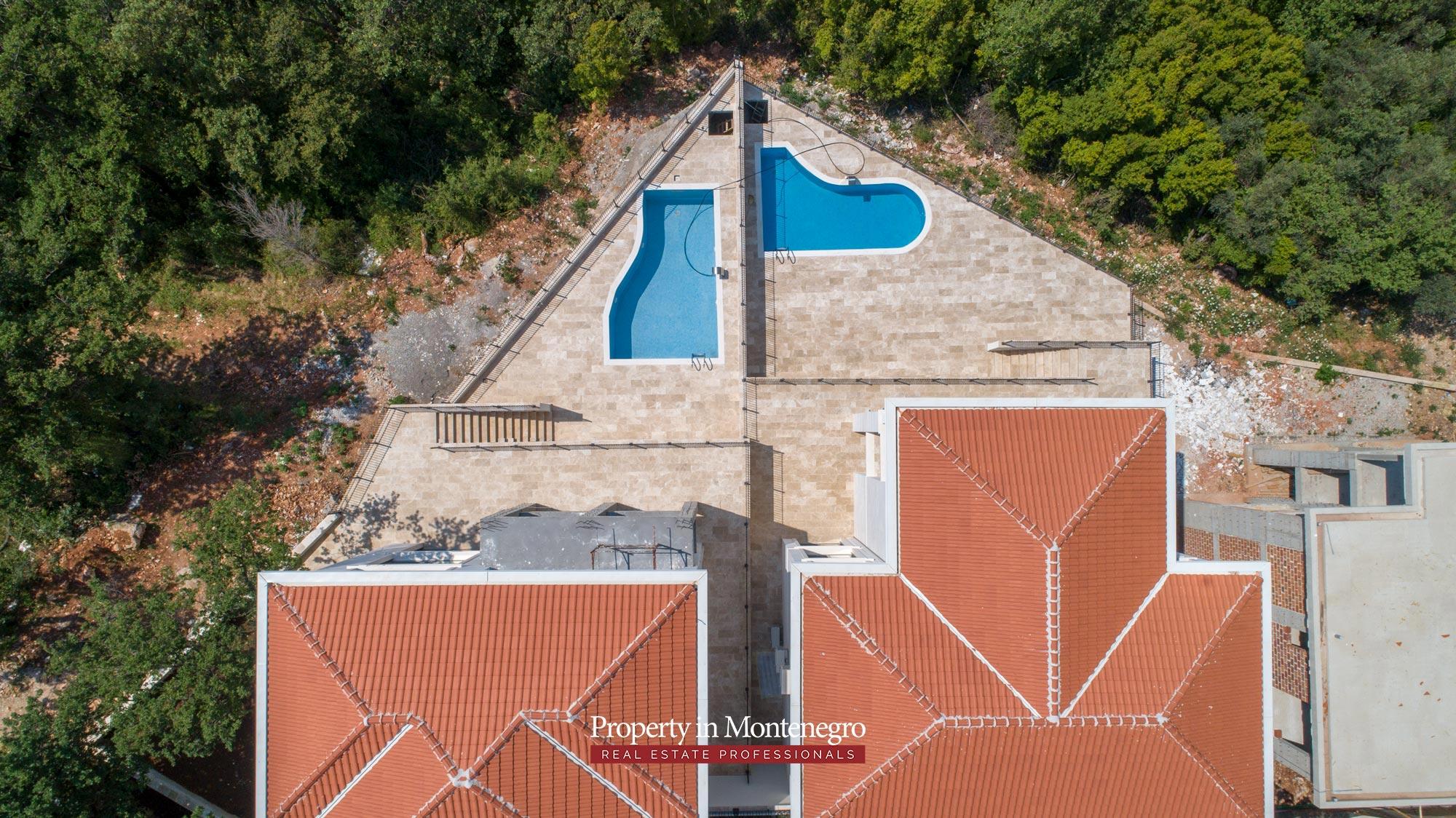 Luxury-apartment-for-sale-in-Budva (2).jpg