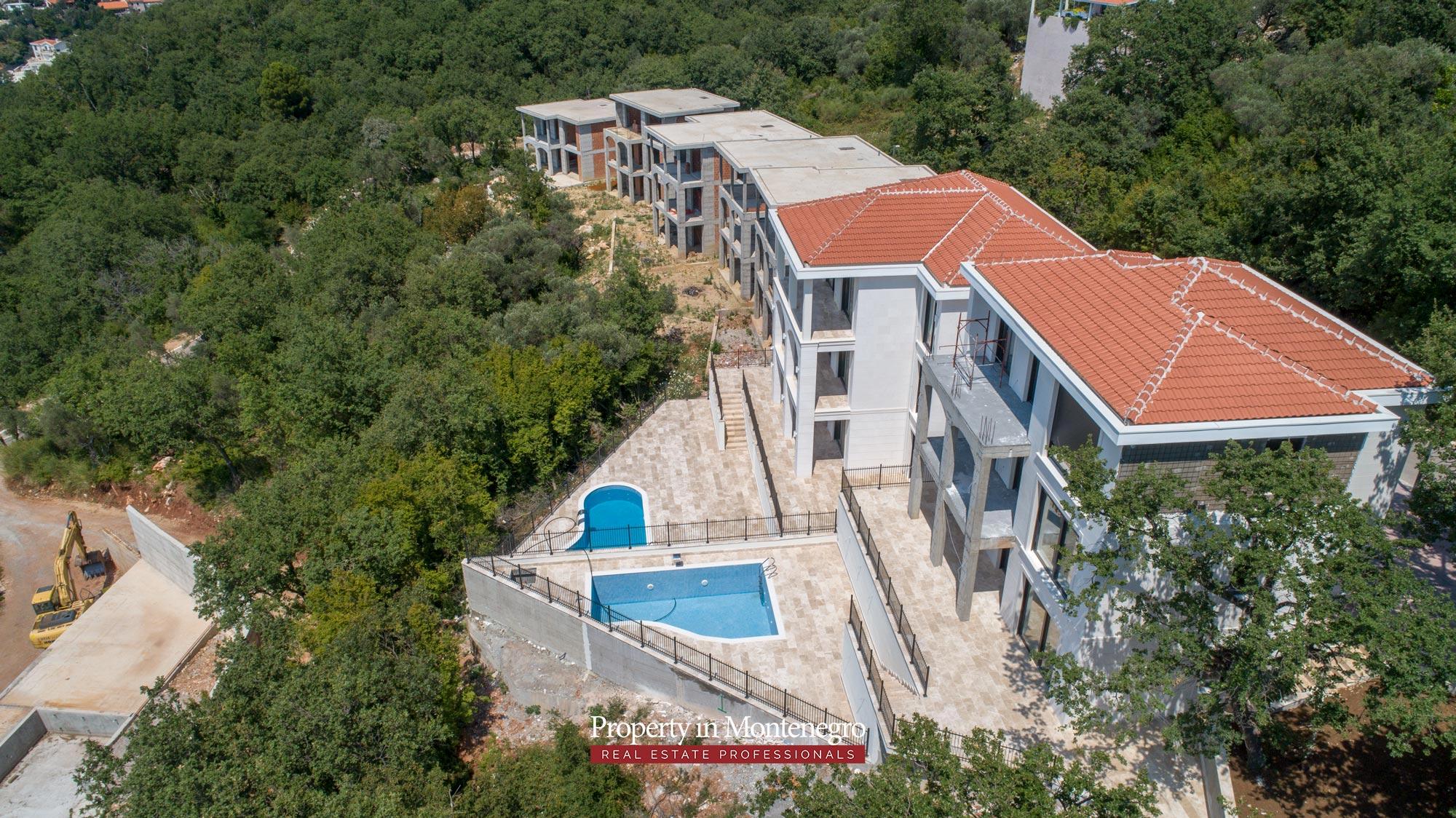 Luxury-apartment-for-sale-in-Budva (4).jpg