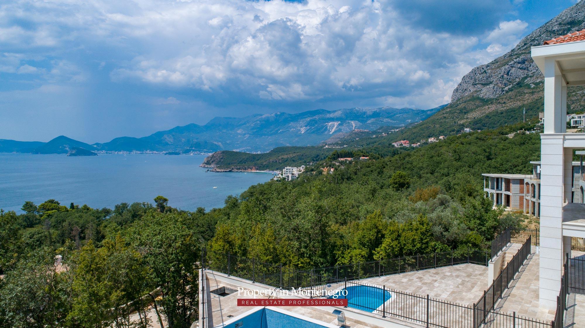 Luxury-apartment-for-sale-in-Budva (7).jpg