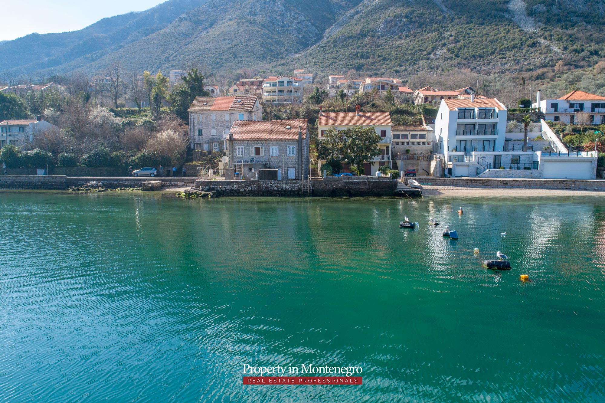 Waterfront-stone-house-for-sale-in-Kotor (19).jpg