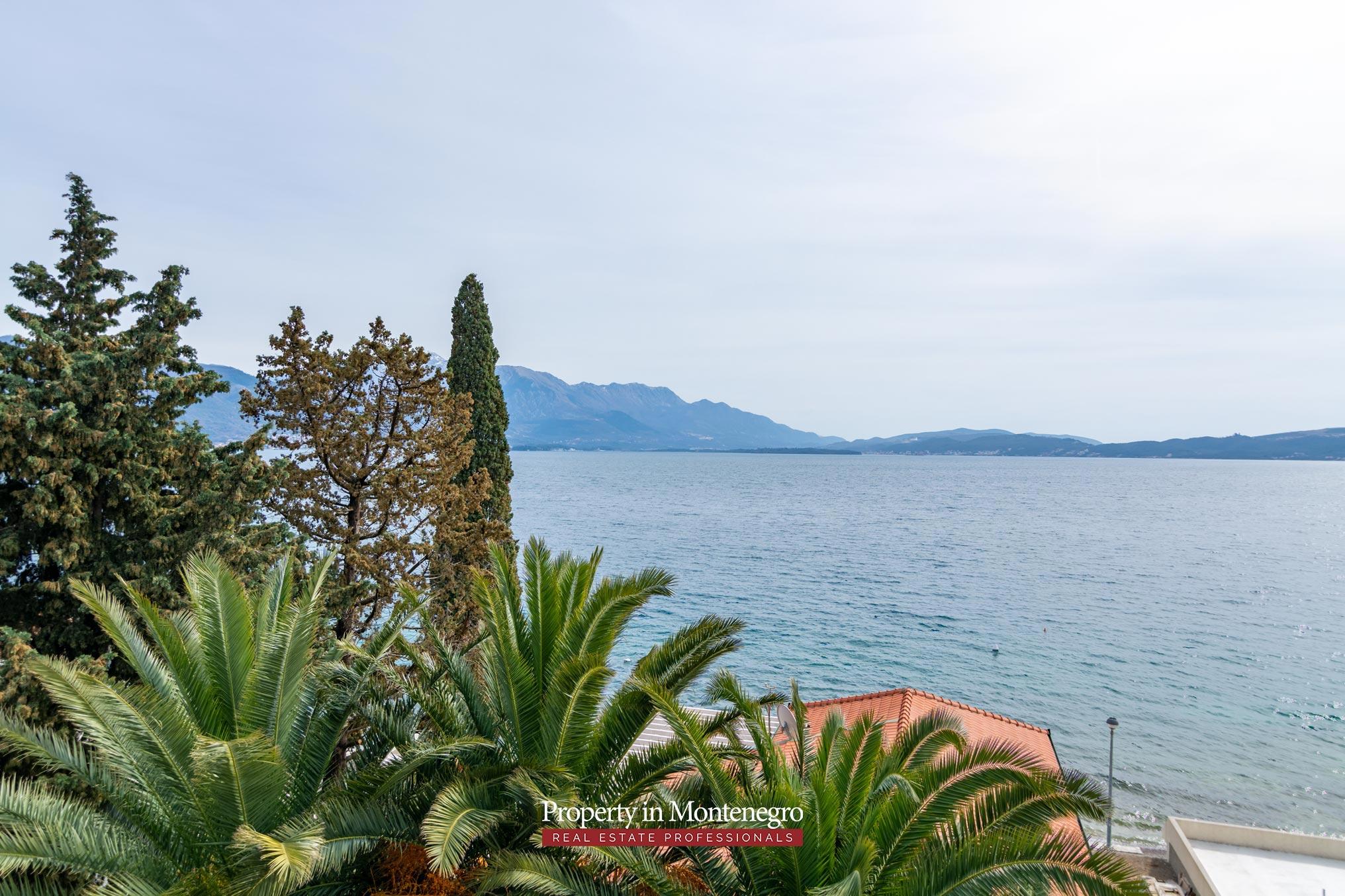 Luxury-waterfront-villa-for-sale-in-Montenegro (27).jpg