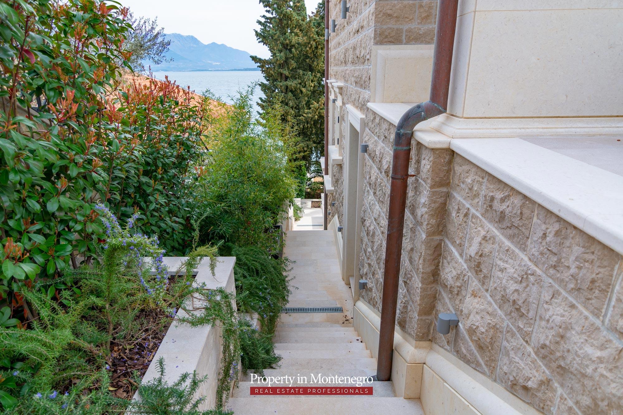 Luxury-waterfront-villa-for-sale-in-Montenegro (42).jpg
