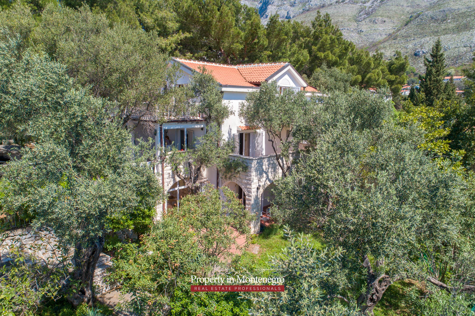 House-with-sea-view-for-sale-in-Budva (9).jpg