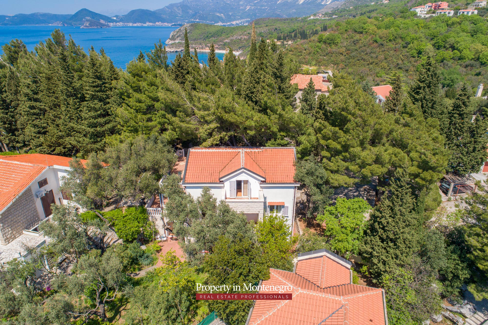House-with-sea-view-for-sale-in-Budva (17).jpg