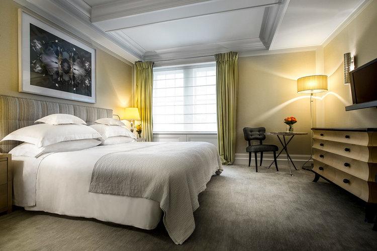 The+Bowery+Hotel Room.jpg