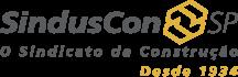logo sinduscon.png