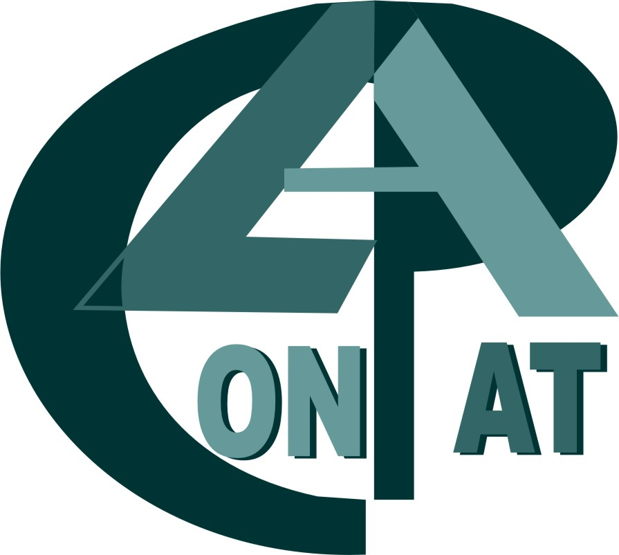 ALCONPAT logo.jpg