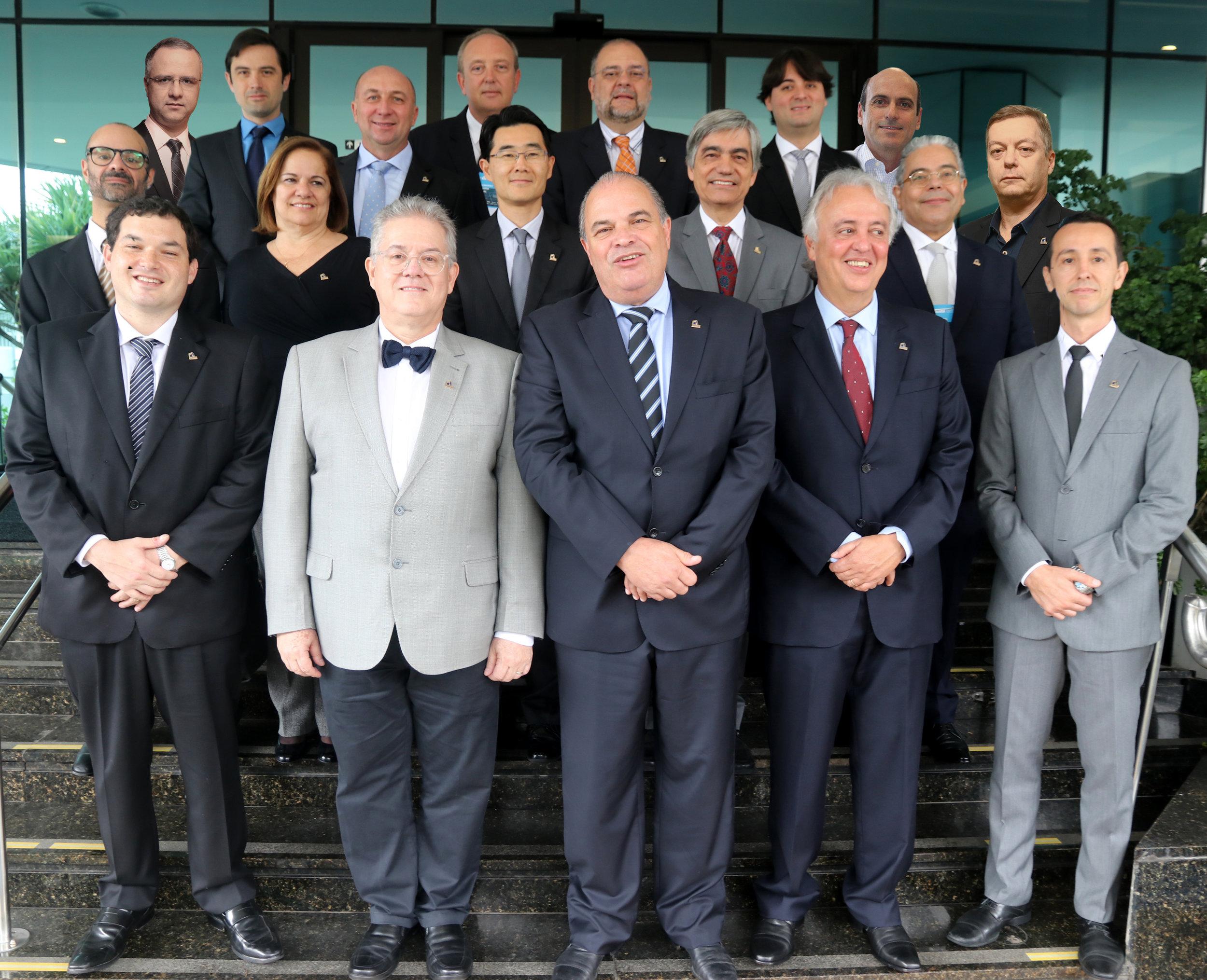 Diretoria 2018-2020.JPG
