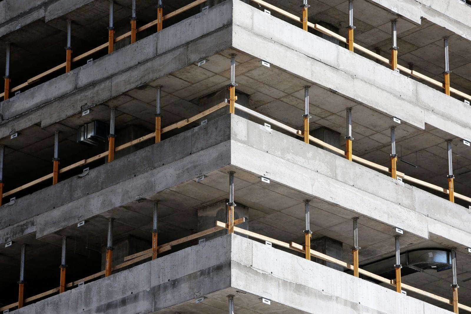 building-construction-concrete-architecture.jpg