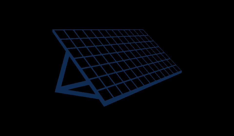 solar-thin.png