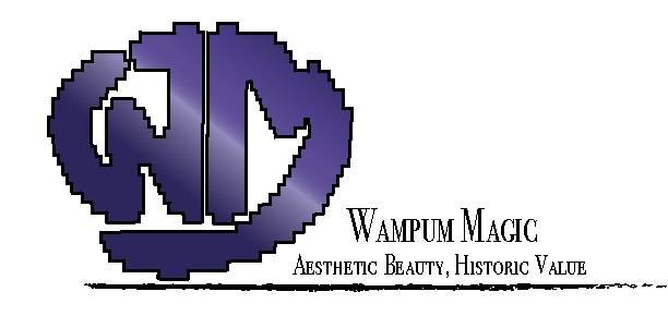 Wampum Magic