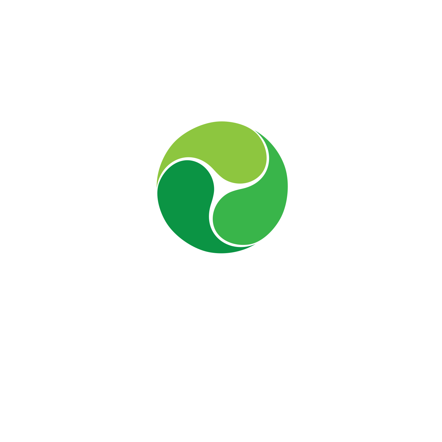 VIDAproject_NEWlogo_rgb_WhiteType.jpg
