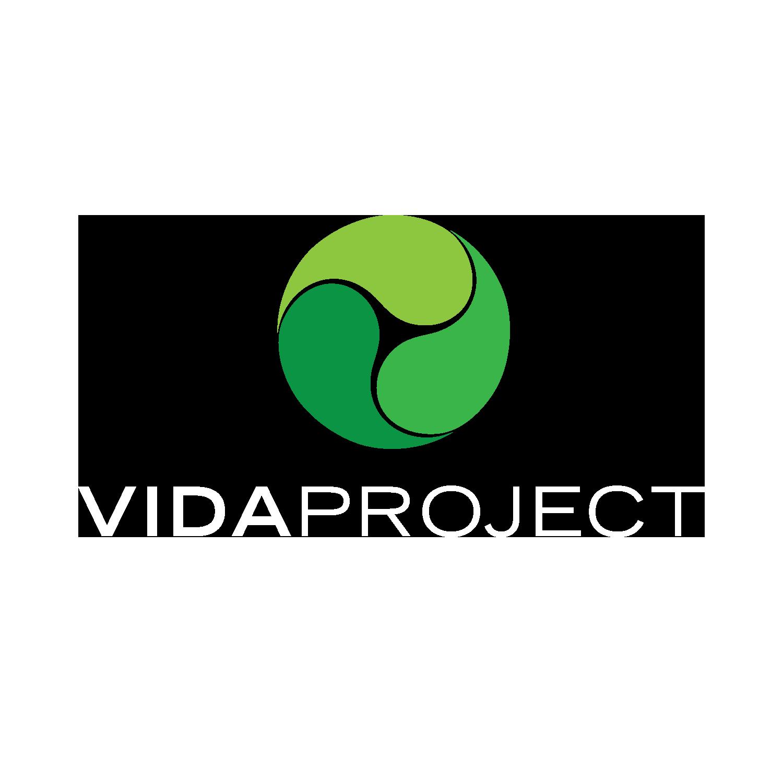 VIDAproject_NEWlogo_rgb_WhiteType.jpg