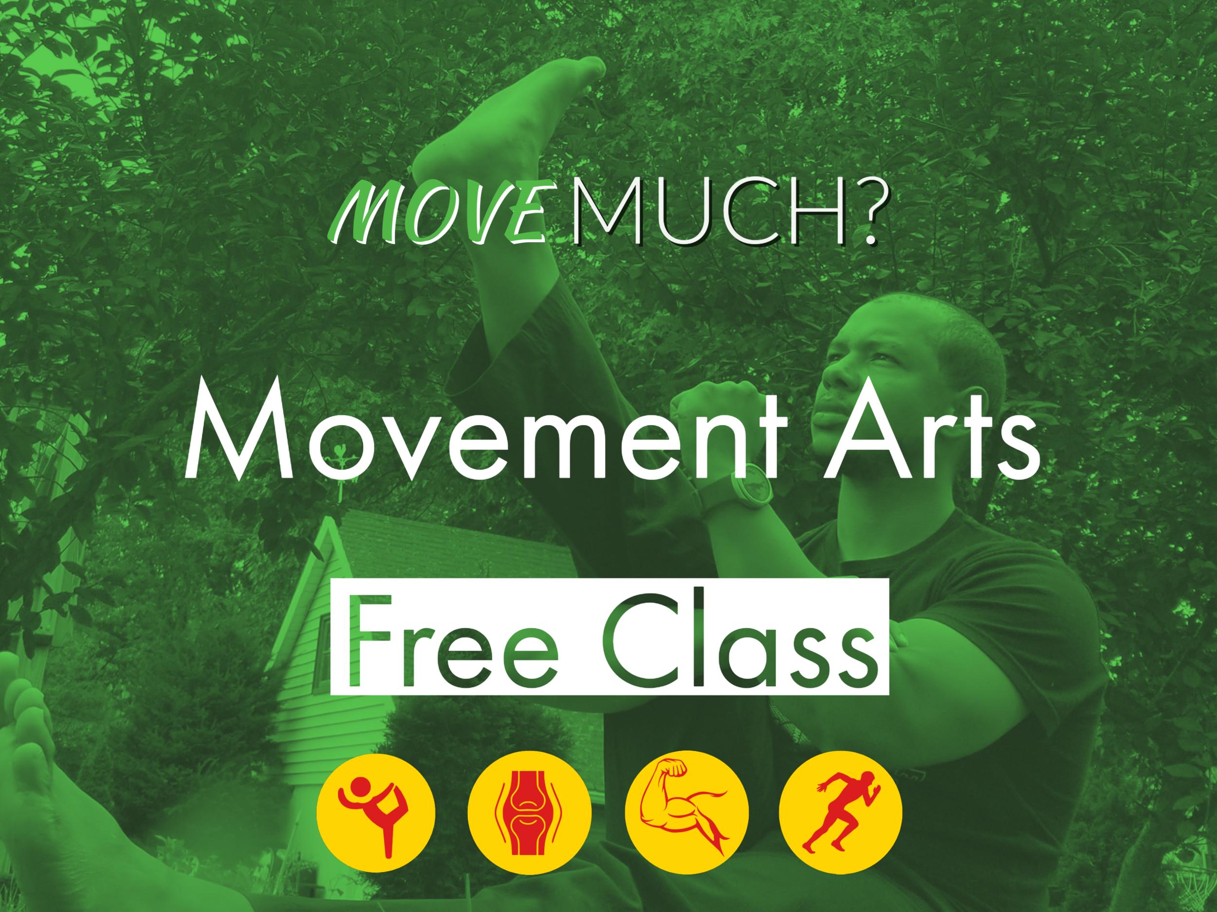 movement Arts.png