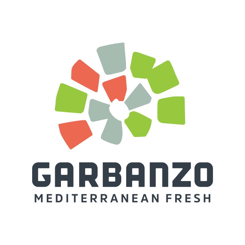 Garbanzo_social_logo_T.png