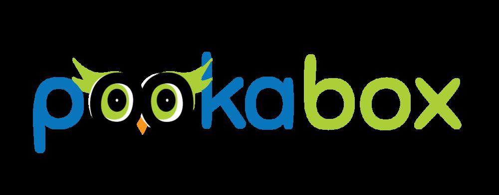 pookabox.png