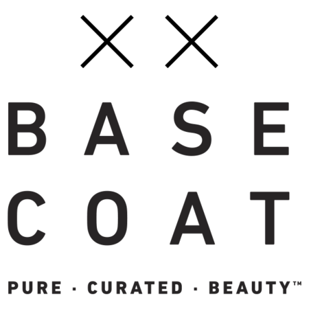 base coat.png