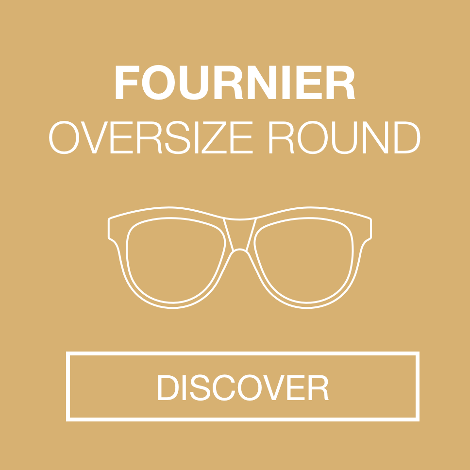 Collection-Fournier.png