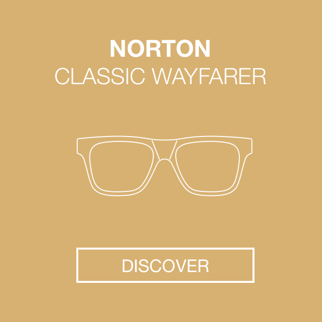 Collection-Norton.png