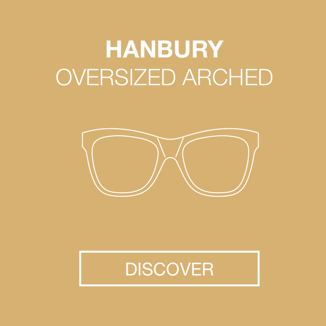 Collection-Hanbury.png