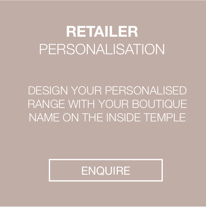 Footer-Personalisation.png
