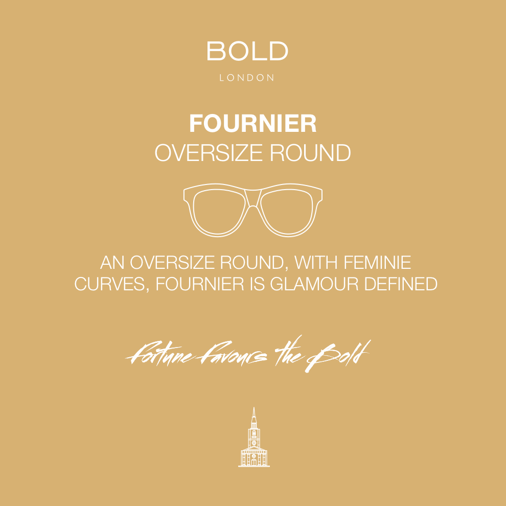 Style-Intro-Founier.png