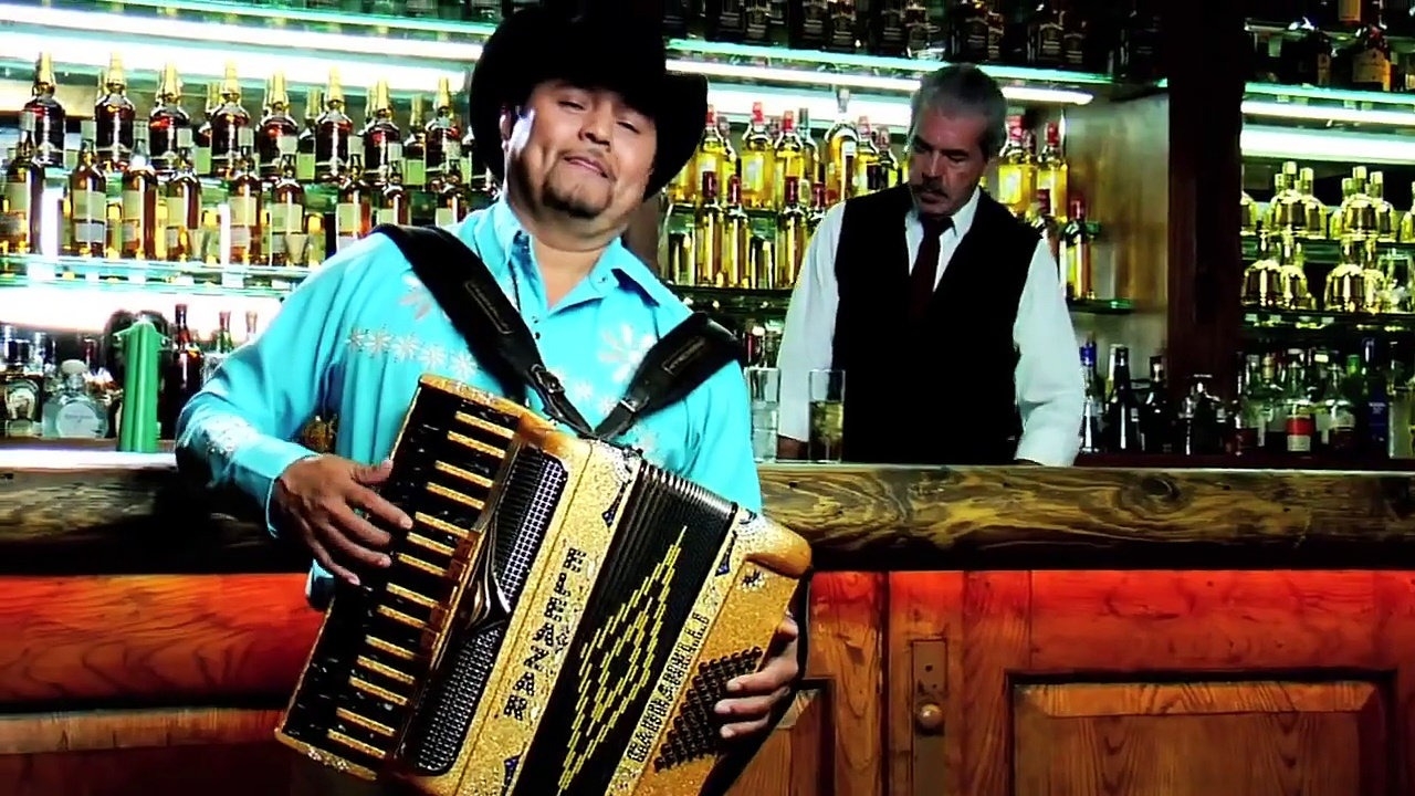 VAGON CHICANO FRIDAY, MAY 5   Currently touring behind several recent radio hits, Vagon Chicano is one of the more popular norteno bands in the nation. The band has been performing for nearly 20 years and will be making its first Waco appearance.