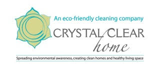 crystal_clear_home
